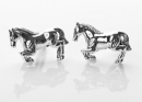 "Party Animals Cufflinks by Camilla Prytz • <a style=""font-size:0.8em;"" href=""http://www.flickr.com/photos/69346119@N07/6780683247/"" target=""_blank"">View on Flickr</a>"