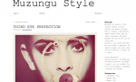 http://muzungustyle.com/2013/02/04/third-eye-protection/