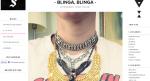 http://styledevil.faksimile.no/2013/04/08/blinga-blinga/