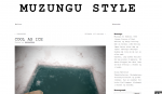 http://muzungustyle.com/2013/04/22/cool-as-ice/