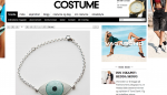 http://costume.no/article/170665-fa-stilen-til-hanneli-mustaparta/gallery/758393