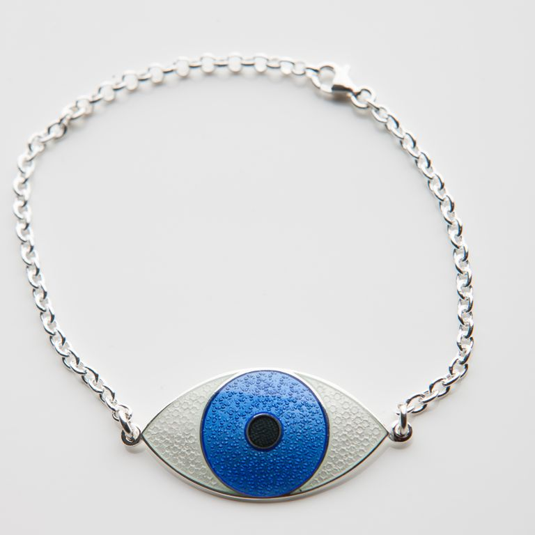 Third Eye Protection