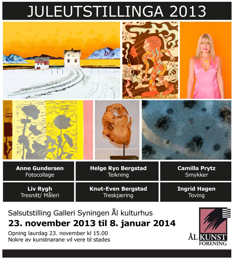 invitasjon_skjerm_juleutstillingen_2013_versjon2