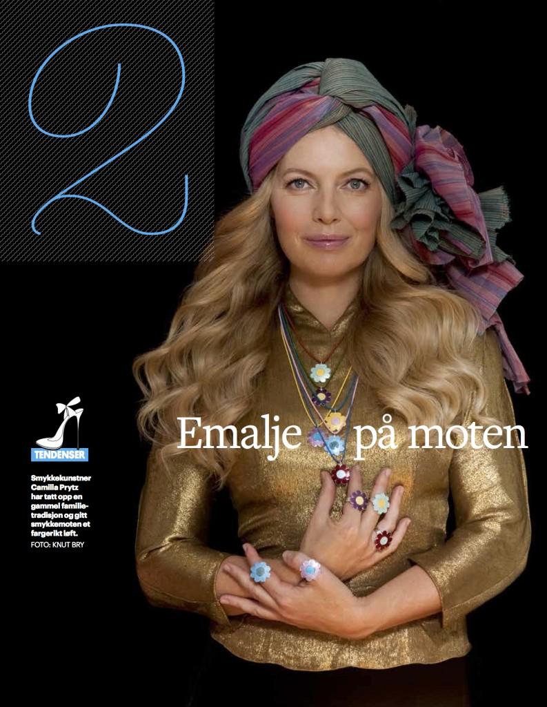 God-helg-Camilla-Prytz