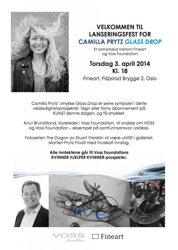 invitasjon_glassdrop